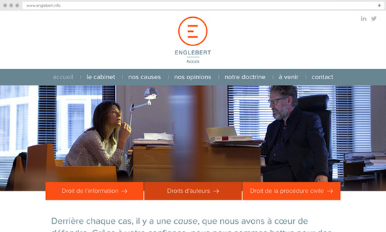 job_Englebert - Avocats_firstlook