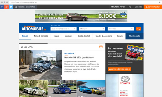 job_Moniteur Automobile_firstlook