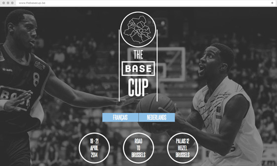 job_The Base Cup_firstlook